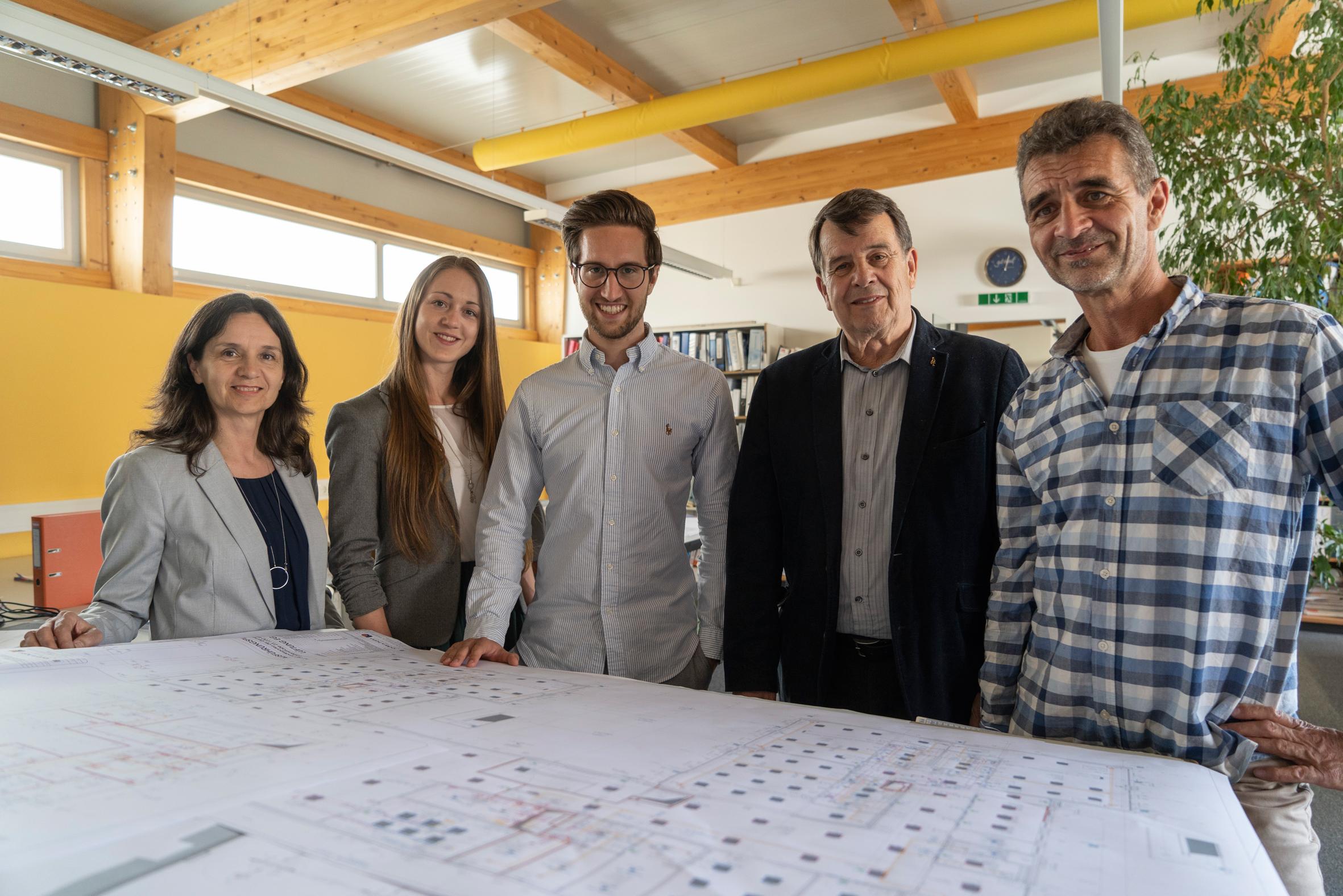 2019-05-02-Radel-Hahn_Shareholder-Beste-Familienunternehmen