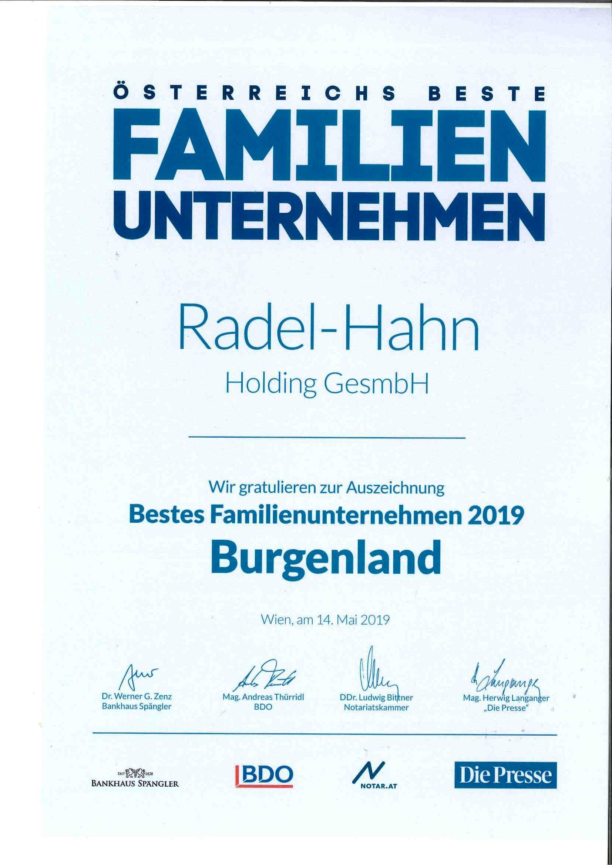 2019-05-14 R&H Österreichs Beste Familienunternehmen (4)