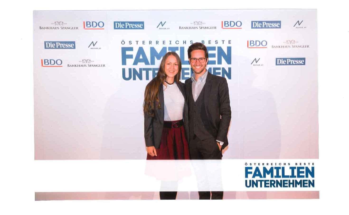 2019-05-14 R&H Österreichs Beste Familienunternehmen (7)