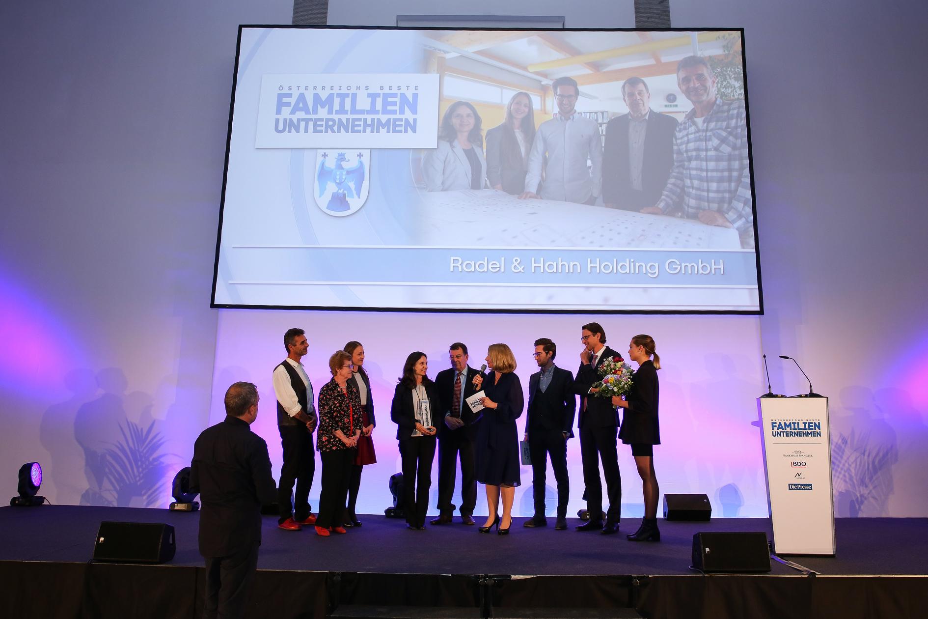 Radel-Hahn-Burgenlandsieger-Beste-Familienunternehmen-2019
