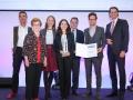 Radel-Hahn-Burgenlandsieger-Beste-Familienunternehmen-2019_01