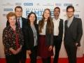 Radel-Hahn-Burgenlandsieger-Beste-Familienunternehmen-2019_02