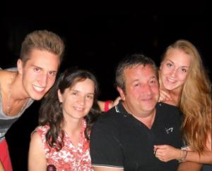 R&H Familie Foto 2012-05-31d