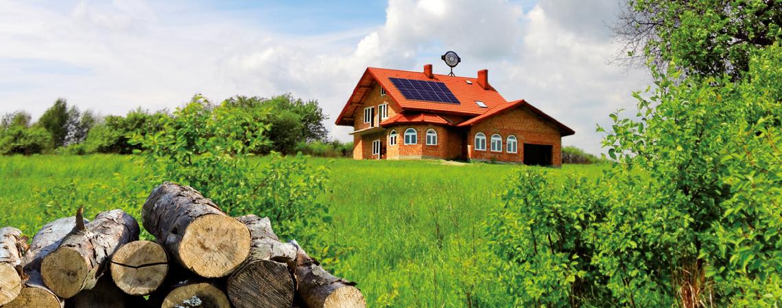 Photovoltaik Radel&Hahn