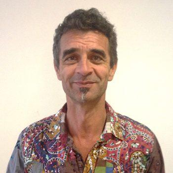 Ewald Radel - Ökoenergietechniker