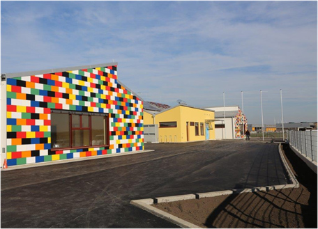 Referenzanlage_Parndorf-Kindergarten-Pma-2016