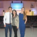 Aula der Wissenschaften - Gala der besten österreichischen Familienunternehmen 2016