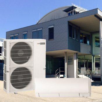 Mitsubishi-Electric-Klimaanlagen-von-DencoHappel