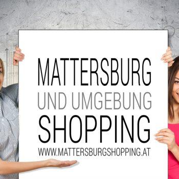 Plattform für KMU - Mattersburgshopping.at