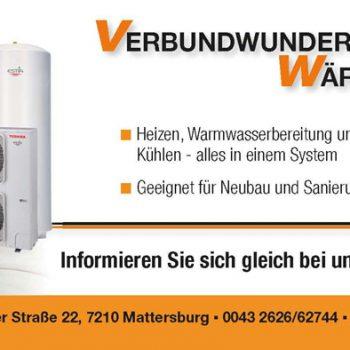 Luft-Wasser-Waermepumpe-ESTIA 5