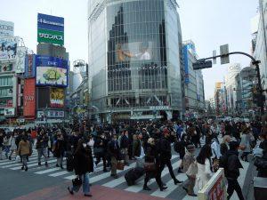 Radel Hahn Toshiba Tokyo 2018_09