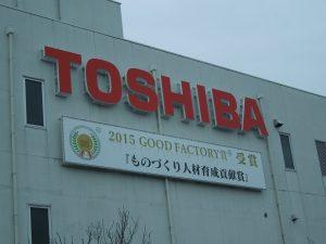Radel Hahn Toshiba Tokyo 2018_12