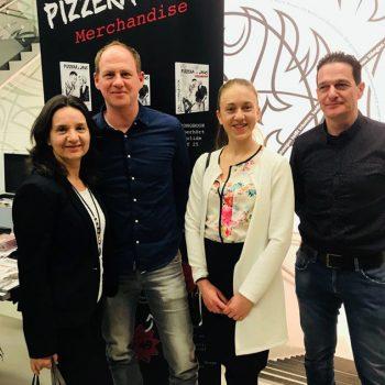 Radel-Hahn-Kultursponsoring-Pizzera-und-Jaus-2018