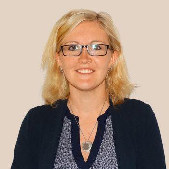 Elisabeth-Treiber