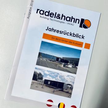 Radel-Hahn-Jahresrueckblick-2018
